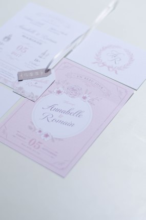 print your love collection rose blanc-2