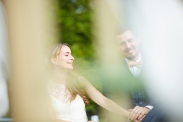 ceremonie-laique-blog-mariage-couple-emotion